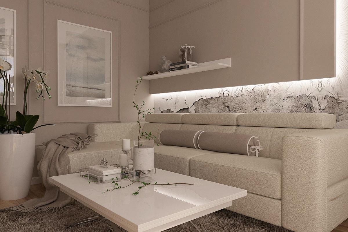 projekt salonu sieradz (1)
