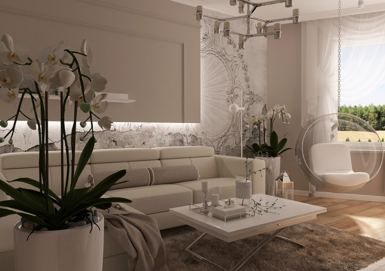 projekt salonu sieradz (2)