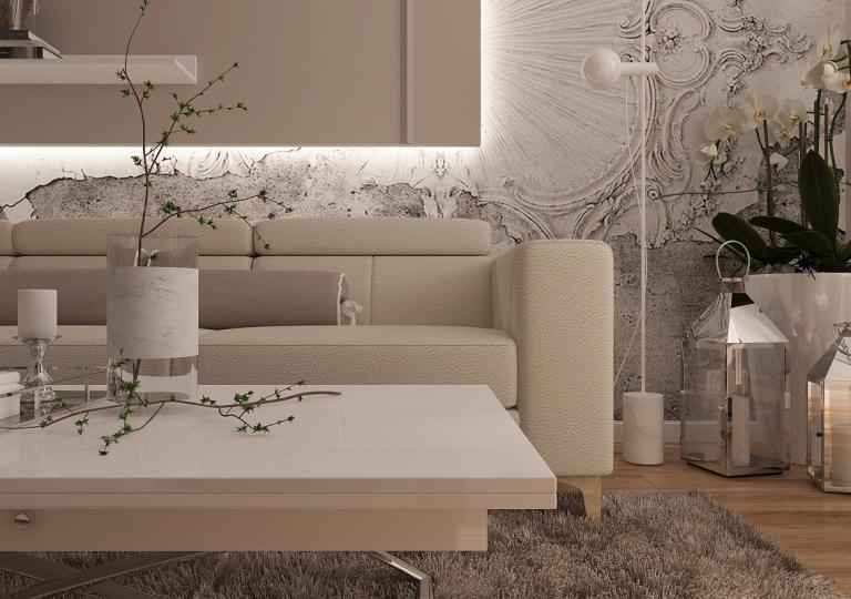projekt salonu sieradz (4)
