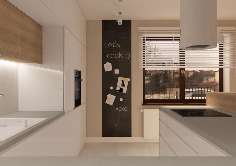 projekt_kuchni_pabianice(3)
