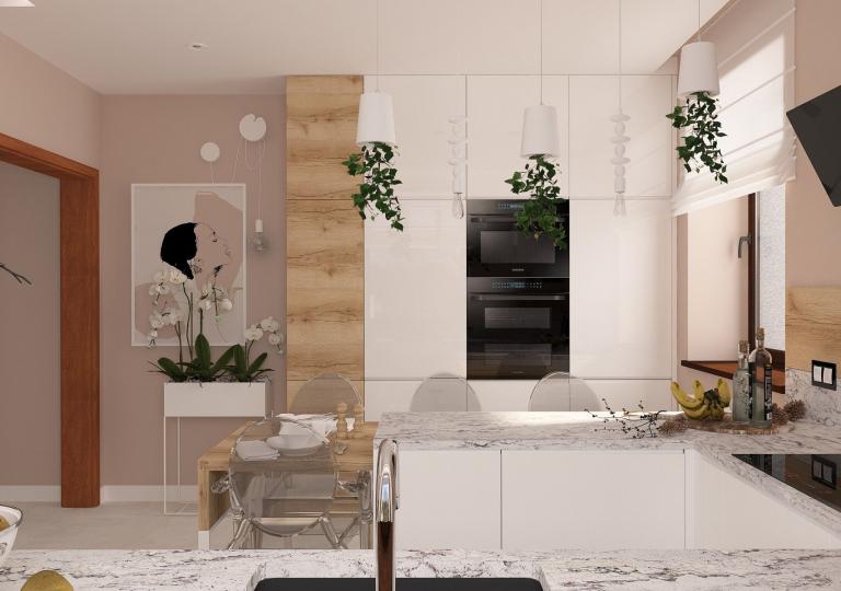 projekt_kuchni_zdunska_wola(6)
