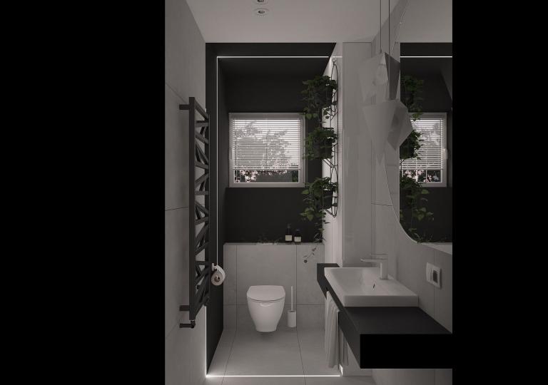 projekt_malego_wc(1)