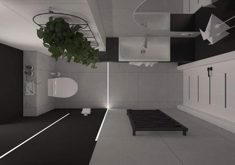 projekt_malego_wc(2)
