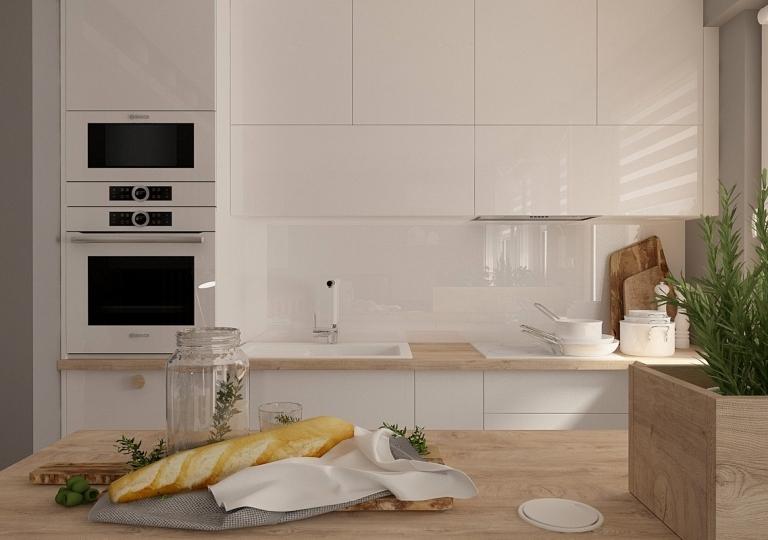 Salon z kuchnią (4)