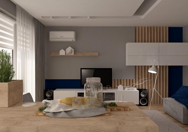 Salon z kuchnią (6)