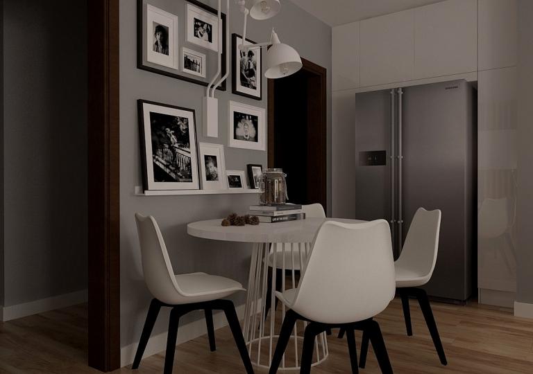Salon z kuchnią (7)