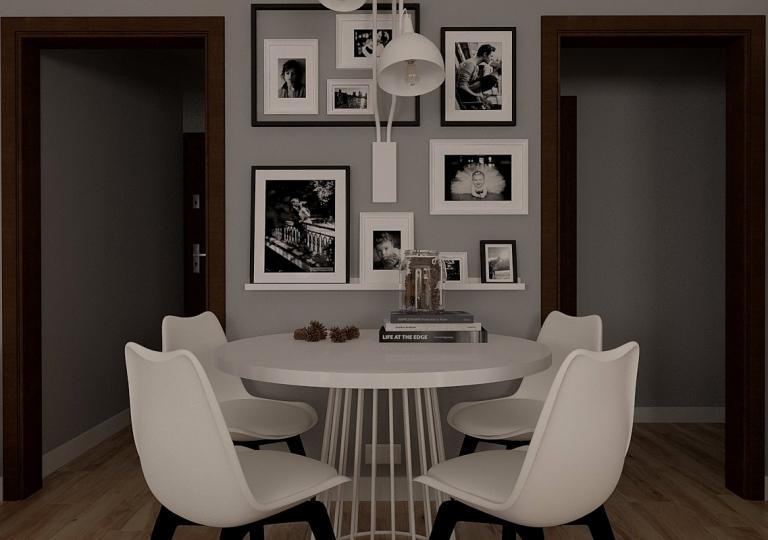 Salon z kuchnią (8)